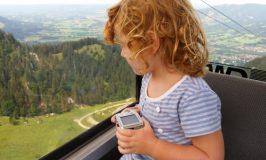 Worldschooling: el mundo por escuela