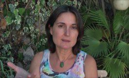 Emprendimiento y satisfacción personal – Entrevista con Isabel Vila
