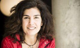 El té de las 5 con… Laura Díaz de Entresotos