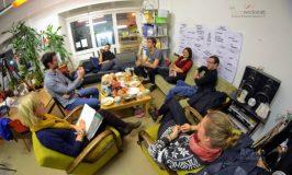 Un espacio donde el aprendizaje se hace visible