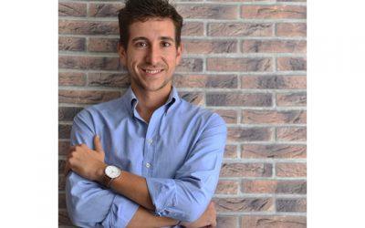 La historia del trader que se convirtió en YouTuber – Entrevista a Alberto Mera