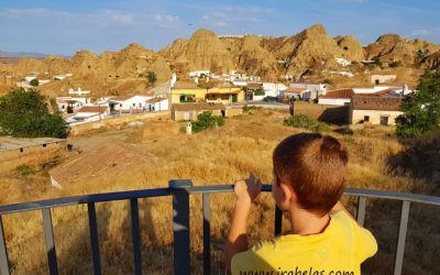 Vuelta de Asia y novedades en ruta por España