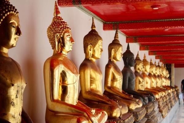 tailandia-budas