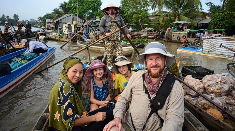 familia-en-mekong