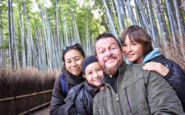 jason-y-familia-en-kyoto
