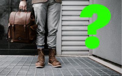 ¿Quién está al otro lado? – Evitando el primer error grave al montar un negocio