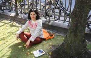 Cómo emprender siguiendo una filosofía slow y minimalista - Entrevista a Mamen