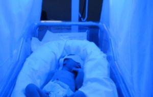 Mi sobri nació en Torrejón